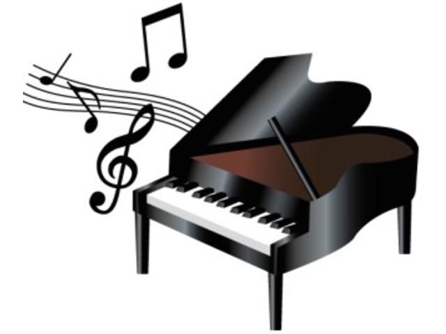 そらシド音楽教室