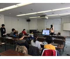 ギザブレインズ ロボットプログラミング教室