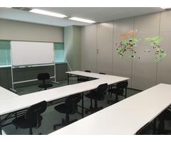 WINTECH LANGUAGE STUDIO