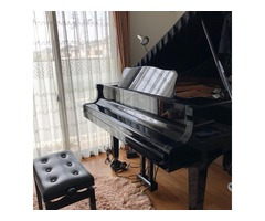 ピアノ音楽教室*枚方津田