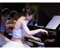 加藤ピアノ教室