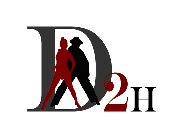 Studio Dance 2 Heart ~ スタジオ ダンス トゥ ハート