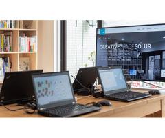 プログラミング教室・パソコンラボ ソラ(SOLUR)