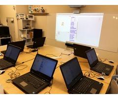 キッズプログラミング教室 Kids&Tech Future