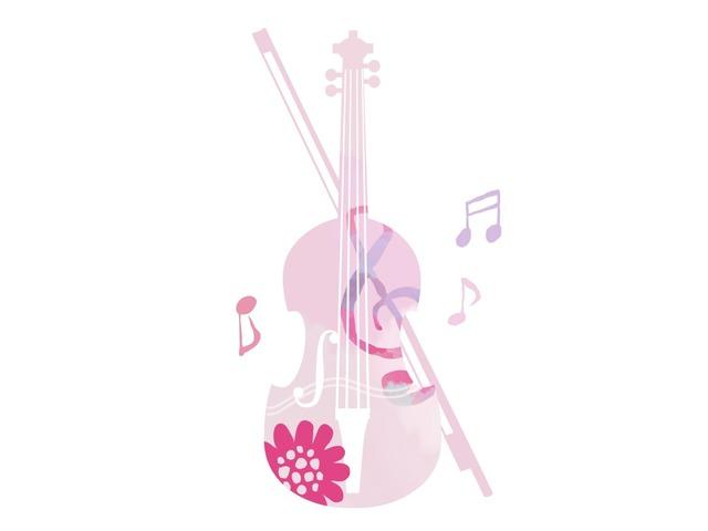 こころ音楽教室