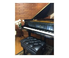 三宅ピアノ教室