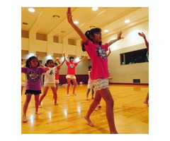 たまプラーザ emo DANCE school