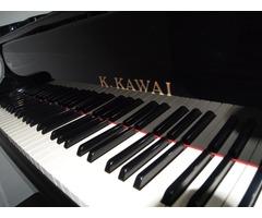 浦和ピアノ教室