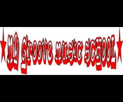 My Groove Bass School(マイグルーヴベーススクール、ベース教室、ベースレッスン)