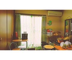 YK music school ワイケーミュージックスクール