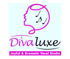 声が劇的に変化。最新の発声法。