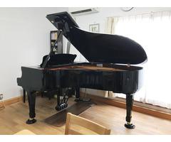 うみピアノ教室