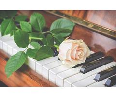 リリーピアノサロン