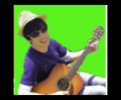 仁科カオル ギター教室