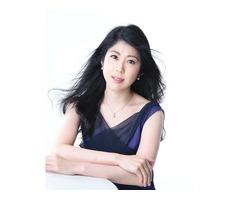 Klaviermusikschule ピアニストが指導する音楽塾