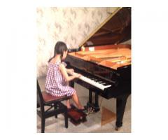水谷ピアノ教室