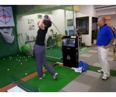 ゴルフスタジオ トゥ・ビー
