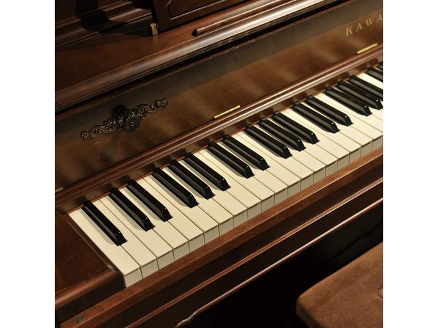 festina-lente music school