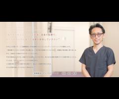 『生殖専門医と学ぶ妊活セミナー in 船橋』