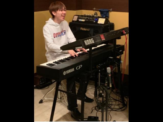 JCMG 音楽スクール 駒川中野校