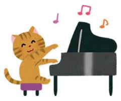 Kanaピアノ教室