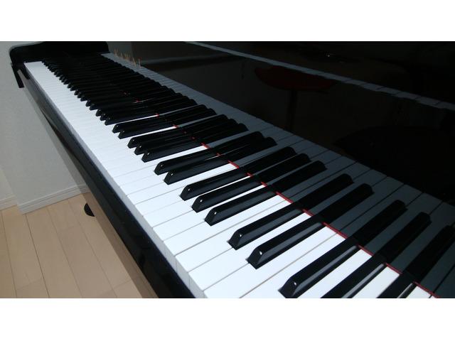 めいピアノ教室