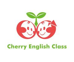 Cherry English Class チェリーイングリッシュクラス