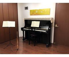 おかだ音楽教室