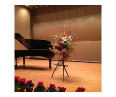 MAKIピアノ教室