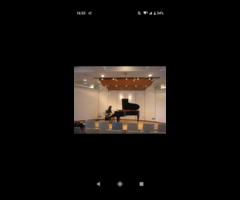 ユニベル音楽教室
