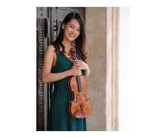 MOONヴァイオリン教室