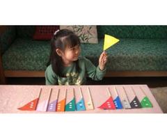 ムジカ ・エポカ・ピアノ教室