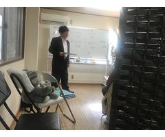 夢美コンシェルジュセンター