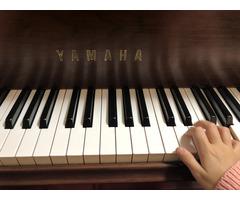 ベリーベ音楽教室