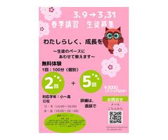 Owl(オウル)