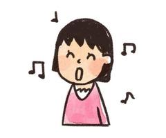 代々木カラオケ&ボーカルレッスン!!