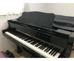 おおはしピアノ教室