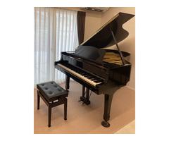 髙橋ピアノ教室
