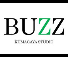 スタジオBUZZ熊谷校