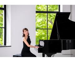 Rie Piano