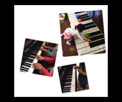 みんなの音楽教室Melody