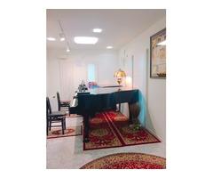 斎藤ピアノ教室