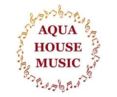 AQUA HOUSE MUSIC|大阪・神戸のボーカル・アカペラ・ゴスペル教室