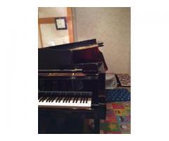 目黒ピアノ教室