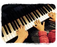 アラモードピアノ教室
