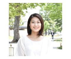 表雅子ヴォイストレーニングスクール(by D.SKH Entertainment)
