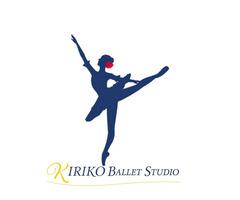 KIRIKO BALLET STUDIO