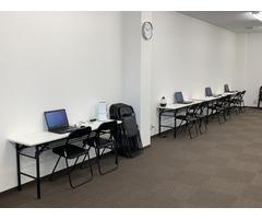 kid'sプログラミングラボ西所沢教室