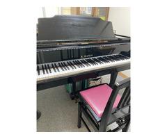 長久手西原山ピアノ教室