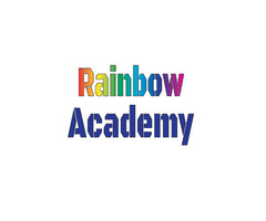 Rainbow Academy【レインボーアカデミー】